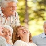 سلامتی مردان سالمند – مهمترین نیازهای تغذیهای مردان سالمند