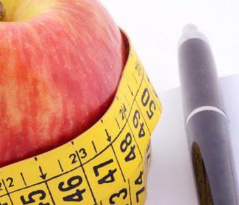 اراده برای موفقیت در رژیم، ویژگی  افراد موفق در کاهش وزن