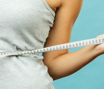داستان افراد موفق در کاهش وزن:  پایان ناامیدی در رژیم