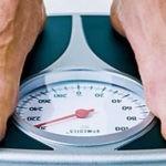 کاهش وزن در دوران یائسگی – چاقی دوران یائسگی