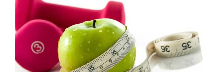 رژیم غذایی کاهش وزن – آشنایی با انواع رژیم لاغری