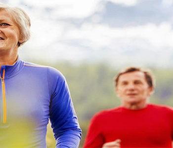 فواید ورزش برای سلامتی – چقدر ورزش کنیم؟