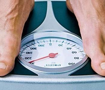 کاهش وزن اصولی و 5 نکته برای دستیابی به آن