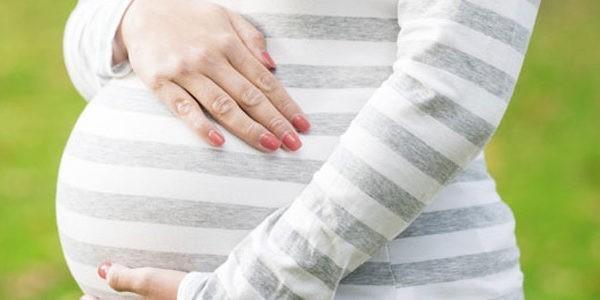پیشگیری از دیابت بارداری