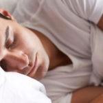 بهبود کیفیت خواب - ورزش و تاثیر آن بر خواب