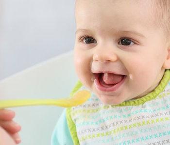 عادات غذایی کودکان و تاثیر تبلیغات تلویزیونی بر آن