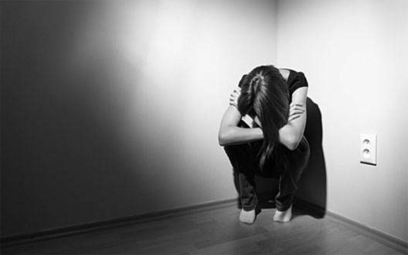 درمان افسردگی در مبتلایان به اختلال دو قطبی: