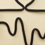 کاهش فشارخون به کمک ورزش