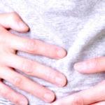 بیماری های گوارشی: علل، علائم و درمان