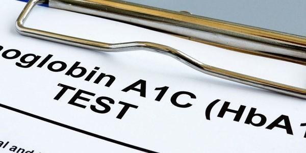 هموگلوبین A1c و راهکارهایی برای کاهش آن در بیماران دیابتی