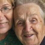 بیماری های سالمندان-بیماری های شایع در افراد بالای 60 سال