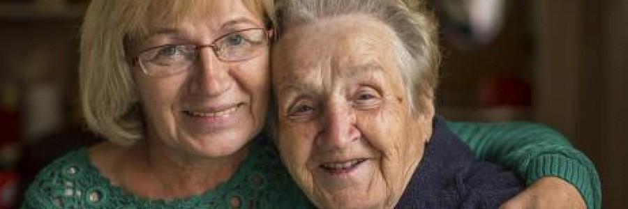 بیماری های سالمندان-بیماری های شایع در افراد بالای ۶۰ سال