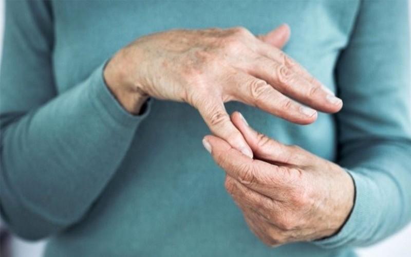 کنترل قند خون سبب پیشگیری از آرتروز می شود