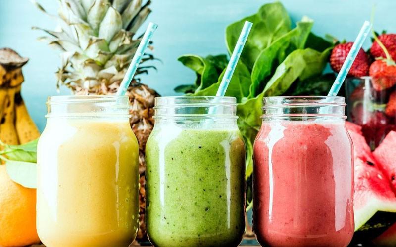 تاثیر نوشیدنی های شیرین بر سلامت کلیه ها