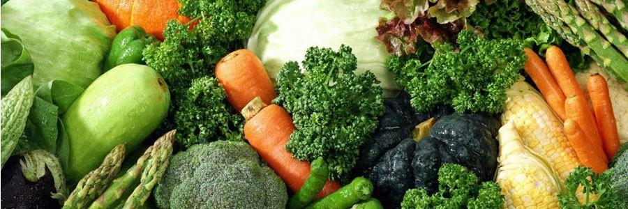 رژیم گیاهخواری برای مبتلایان به دیابت نوع 2 مفید است