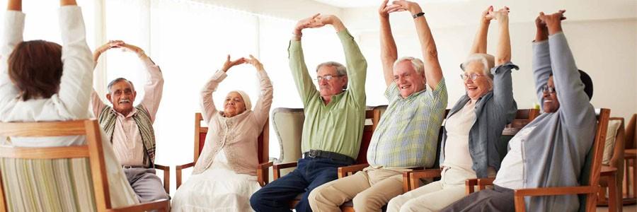 داشتن عمر طولانی- راهکارهایی برای داشتن عمر طولانی