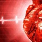 فواید بالا رفتن از پله در حفظ سلامت قلب
