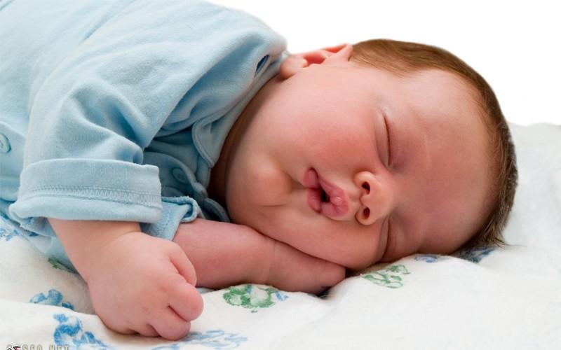چاقی در کودکان و نوجوانان