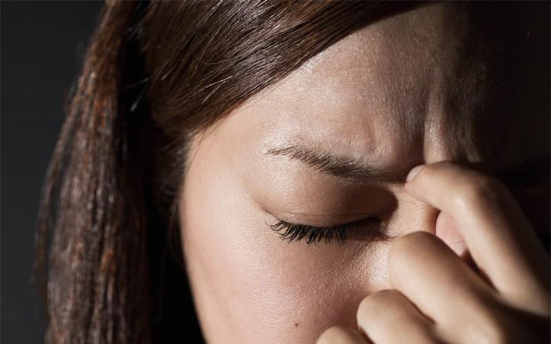 تاثیر کافئین بر روی سردرد