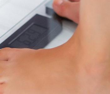 کاهش قند خون با کاهش وزن