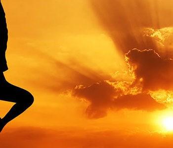 ارتباط یوگا و روماتیسم-کاهش علائم بیماری روماتیسم با ورزش یوگا