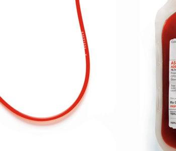 اهدای خون و افزایش خطر ابتلا به کم خونی فقر آهن در نوجوانان