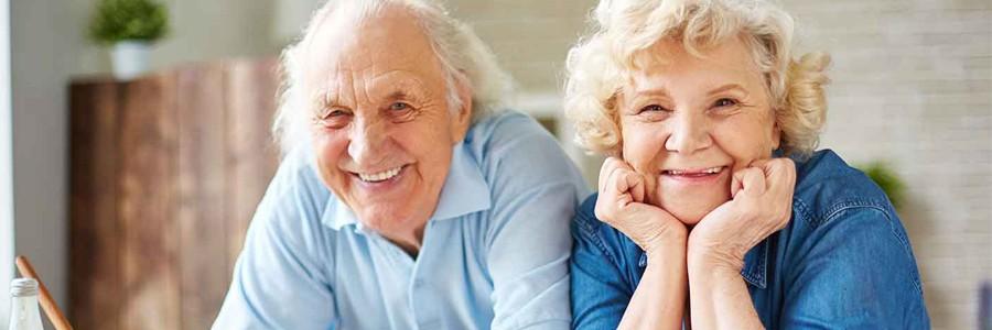 تغذیه سالمندان – مصرف کدام غذاها برای سالمندان دشوار است