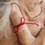 پیشگیری از آلزایمر به کمک ورزش - ارتباط ورزش و آلزایمر