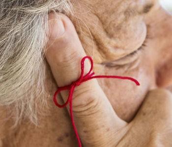 پیشگیری از آلزایمر به کمک ورزش – ارتباط ورزش و آلزایمر