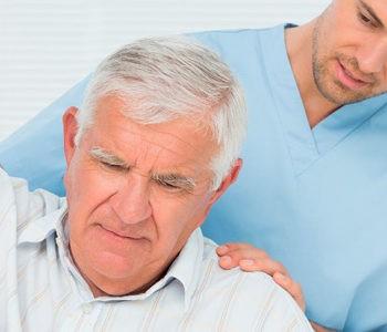 عوارض چاقی و نداشتن فعالیت بدنی در دوران سالمندی