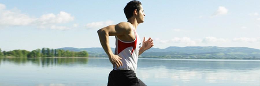 مهارت تفکر با ورزش کردن بیشتر می شود