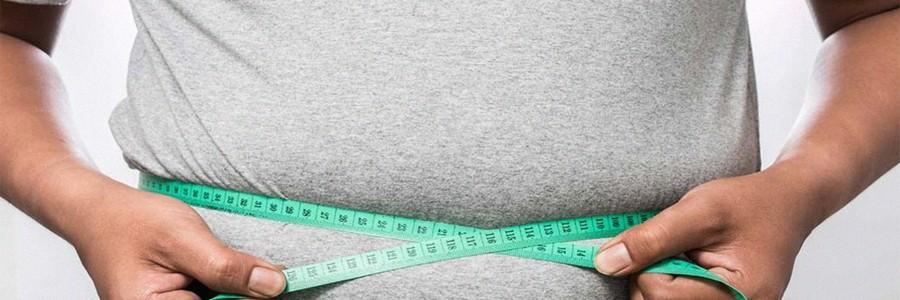 دلایل چاقی – دلایل پزشکی افزایش وزن