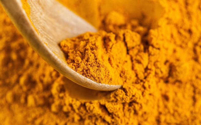 ارتباط خواص ضد التهابی و آنتی اکسیدانی زردچوبه با سلامتی