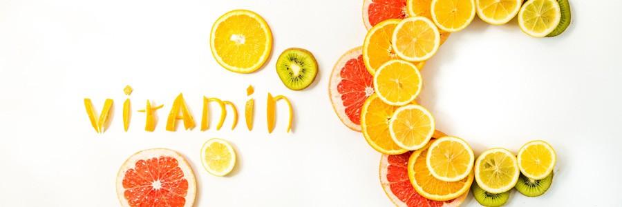 مسمومیت با ویتامین C