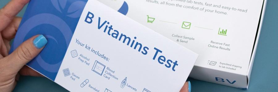 کمبود ویتامین B6 با چه علائمی همراه است؟