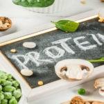 نقش پروتئین در بدن - چرا باید پروتئین مصرف کنیم؟