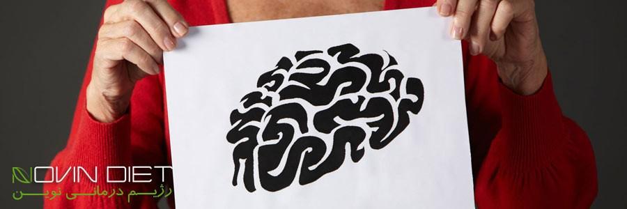 زوال عقل به کمک فعالیت بدنی قابل پیشگیری است