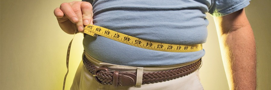 کاهش وزن بدون گرسنگی