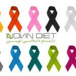 پیشگیری از سرطان به کمک غذا یا مکمل ها؟