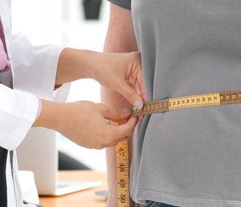 چاقی دوران سالمندی و رژیم غذایی مناسب برای درمان آن
