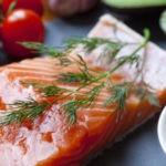 رژیم غذایی مدیترانه ای و بهبود عملکرد ورزشی شما