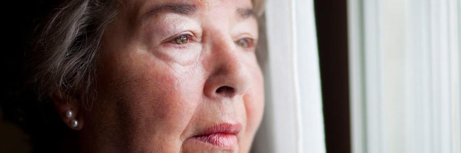 مشکلات گوارشی سالمندان