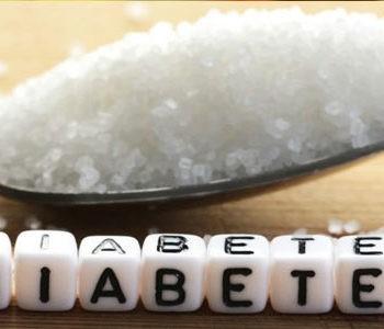 درمان پیش دیابت با رژیم دکتر فرشچی