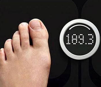 موانع کاهش وزن را بشناسید.
