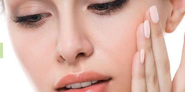 حفظ سلامت پوست در رژیم های کاهش وزن