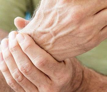نوشابه های گازدار سلامت استخوان ها را تهدید می کنند