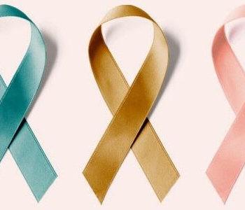 در پیشگیری از سرطان غذا موثرتر است یا مکمل؟