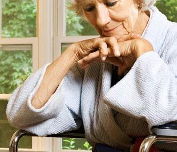 علائم ام اس (MS) در افراد مبتلا به چاقی شدیدتر است.