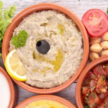 نکات روزهداری و اصول تغذیه سالم در ماه مبارک رمضان