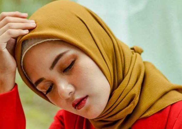 راهکارهایی برای غلبه بر مشکلات رایج جسمی در ماه رمضان
